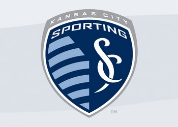Camisetas de Sporting Kansas City (Conferencia Oeste)