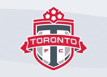 Camisetas de Toronto FC (Conferencia Este)