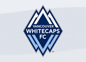 Camisetas de Vancouver Whitecaps (Conferencia Oeste)
