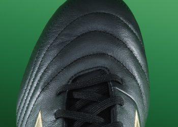 Botines COPA17 versión Turbocharge | Foto Adidas