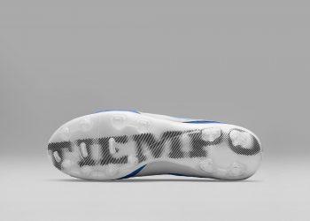 """Los Tiempo Legend """"Air Max 1""""   Foto Nike"""