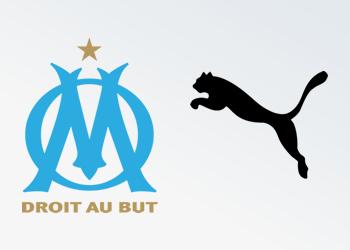 Puma vestirá al Marsella desde 2018