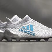 "X17+ PureSpeed ""Dust Storm"" 