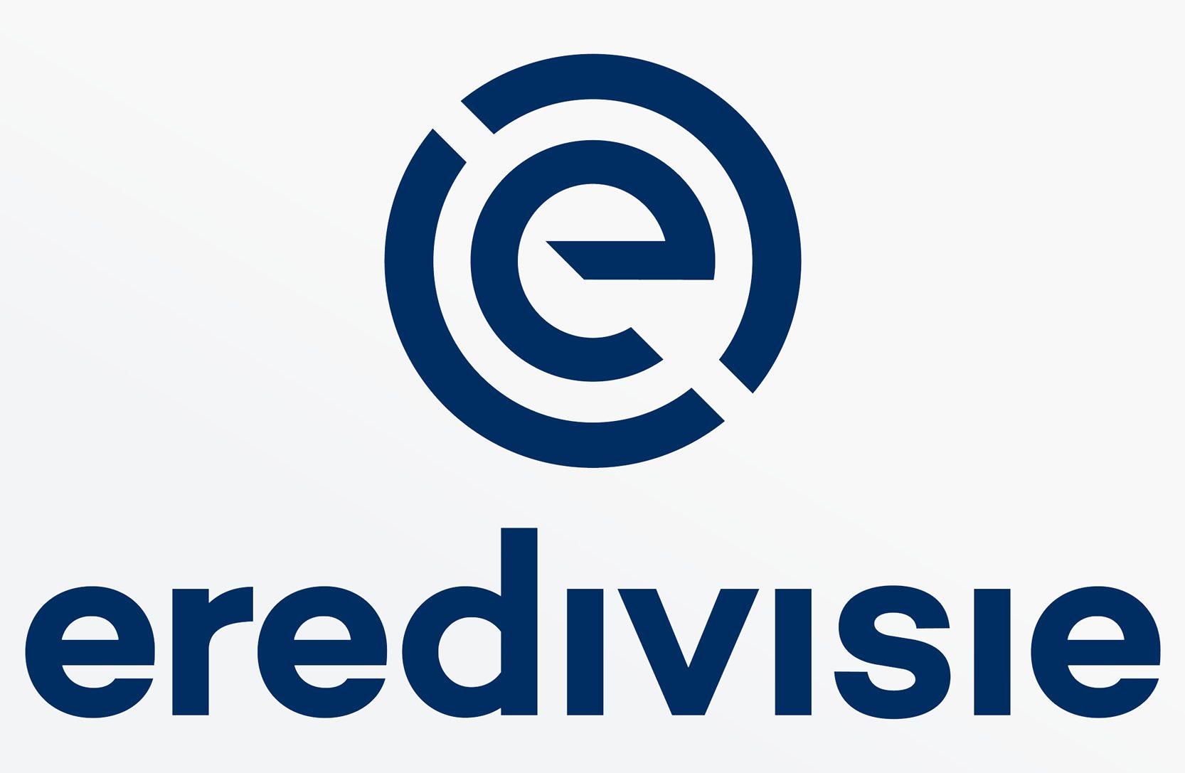 Nuevo logo de la Eredivisie de Holanda | Imagen Web Oficial