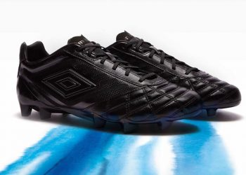 "Nuevos Medusae ""Back To Black"" 