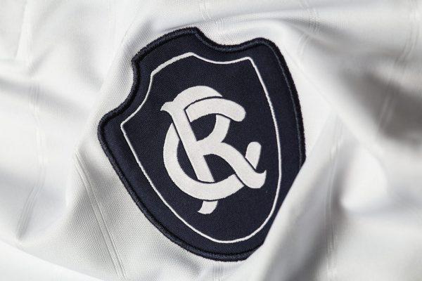 Camiseta suplente 2017 del Clube do Remo | Image Gentileza Topper