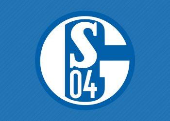 Schalke 04 anunció el fin de su contrato con Adidas