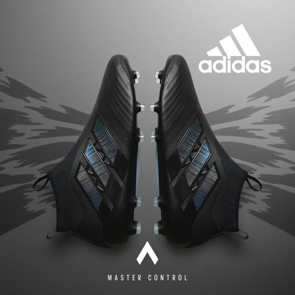 "Magnetic Stom Pack ""ACE17"" 