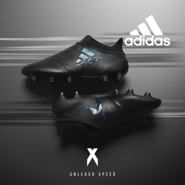 "Magnetic Stom Pack ""X17"" 