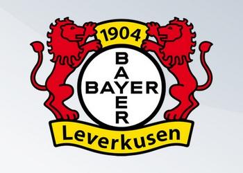Camisetas 2017-18 del Bayer Leverkusen (Jako)