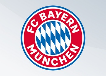 Camisetas 2017-18 del Bayer Munich (Adidas)
