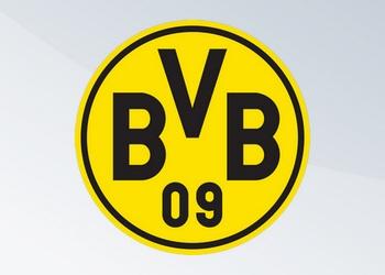Camisetas 2017-18 del Borussia Dortmund (Puma)