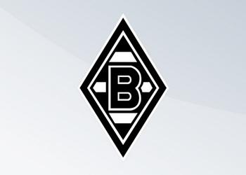 Camisetas 2017-18 del Borussia Mönchengladbach (Kappa)