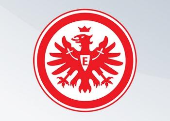 Camisetas 2017-18 del Eintracht Frankfurt (Nike)