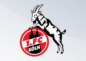 Camisetas 2017-18 del FC Köln (Erima)