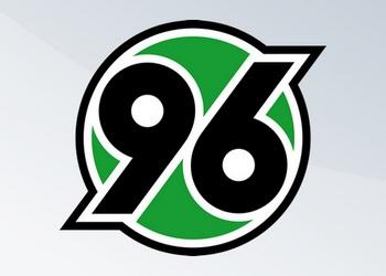 Camisetas 2017-18 del Hannover 96 (Jako)