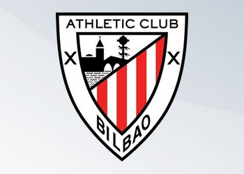Camisetas del Athletic de Bilbao (New Balance)
