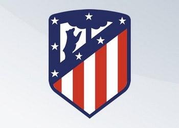 Camisetas del Atlético de Madrid (Nike)