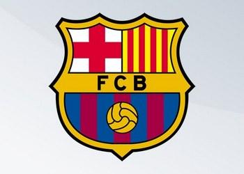 Camisetas del Barcelona (Nike)