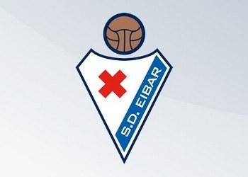 Camisetas del Eibar (Puma)