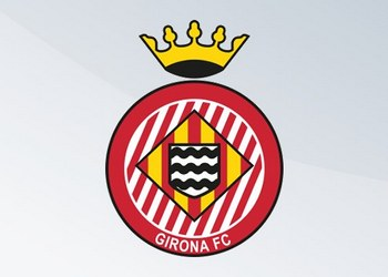 Camisetas del Girona FC (Umbro)