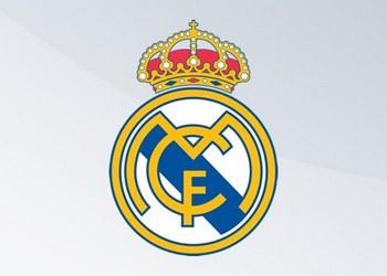 Camisetas del Real Madrid (Adidas)