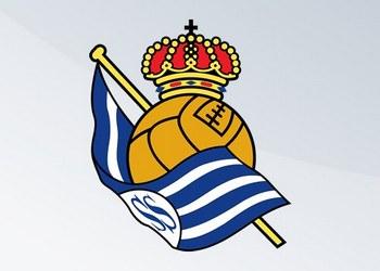 Camisetas de la Real Sociedad (Adidas)