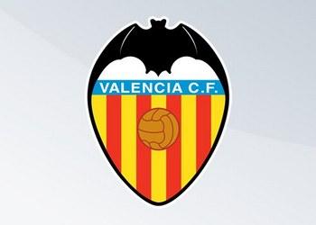 Camisetas del Valencia (Adidas)