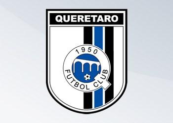 Camisetas de los Gallos Blancos de Querétaro (Puma)