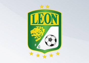 Camisetas del Club León (Pirma)