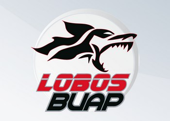 Camisetas de los Lobos BUAP (Keuka)