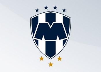 Camisetas de los Rayados de Monterrey (Puma)