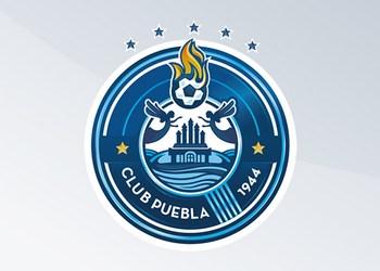 Camiseras del Puebla (Charly)