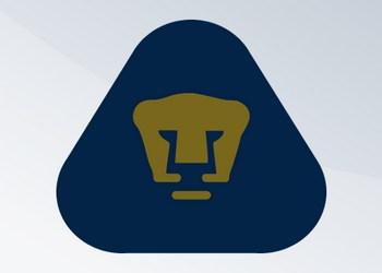 Camisetas de los Pumas de la UNAM (Nike)