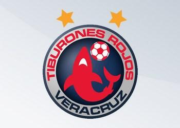 Camisetas de los Tiburones Rojos de Veracruz (Charly)