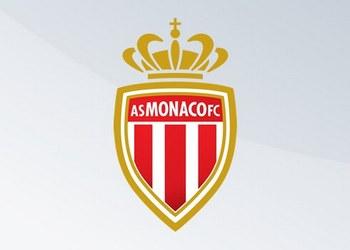 Camisetas del AS Monaco (Nike)