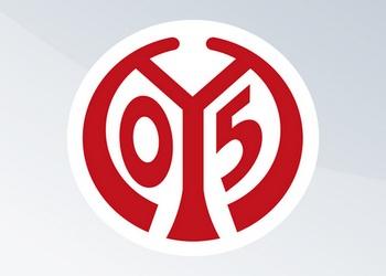 Camisetas 2017-18 del Mainz 05 (Lotto)
