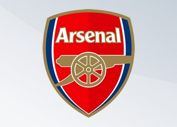 Camisetas del Arsenal (Puma)