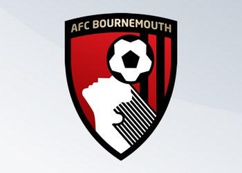 Camisetas del Bournemouth (Umbro)