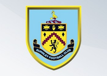 Camisetas del Burnley (Puma)