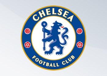 Camisetas del Chelsea (Nike)