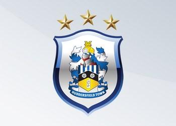 Camisetas del Huddersfield Town (Puma)
