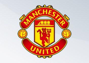 Camisetas del Manchester United (Adidas)