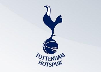 Camisetas del Tottenham Hotspur (Nike)