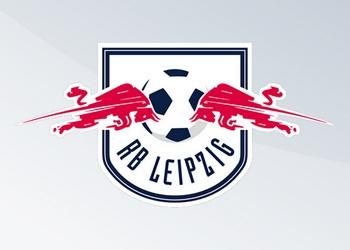 Camisetas 2017-18 del RB Leipzig (Nike)