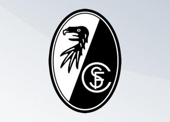 Camisetas 2017-18 del SC Freiburg (Hummel)
