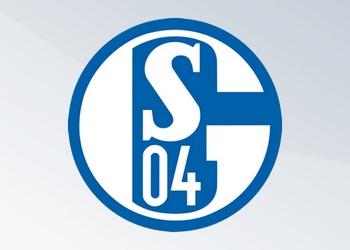 Camisetas 2017-18 del Schalke 04 (Adidas)