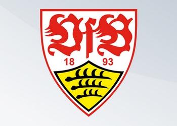 Camisetas 2017-18 del Stuttgart (Puma)