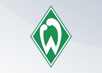 Camisetas 2017-18 del Werder Bremen (Nike)
