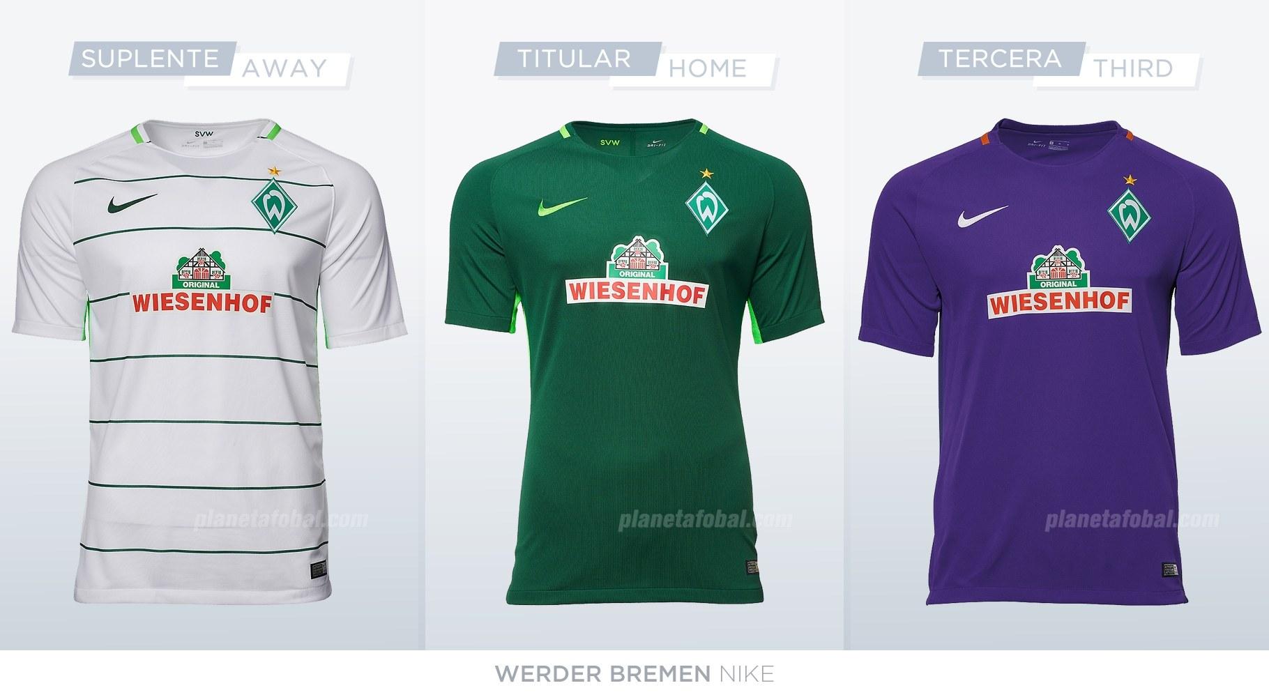 Sv Werder Bremen Spielplan Alle Heim Und Auswärtsspiele